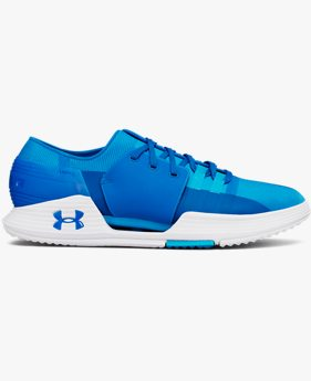 Tênis de Treino Masculino Under Armour SpeedForm® AMP 2.0