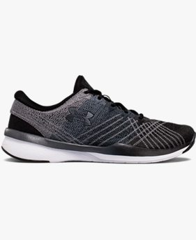 Tênis de Treino Feminino Under Armour Threadborne Push