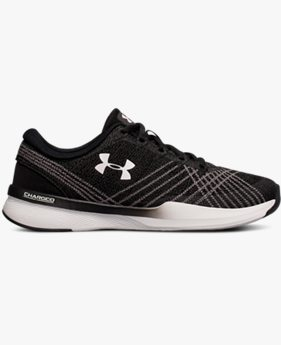 Zapatillas de Training UA Threadborne Push para Mujer