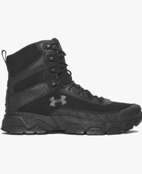 Men's UA Valsetz 2.0 Tactical Boots