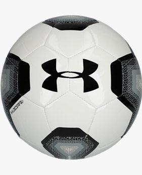 UA 395サッカーボール(サッカー/サッカーボール/MEN)