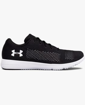 Men's UA Rapid Running Shoes
