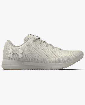 Zapatos de Running UA Rapid para Mujer