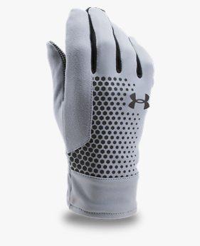 sirena Orgullo Kilimanjaro  Men's Gloves - Training Gloves | Under Armour IE