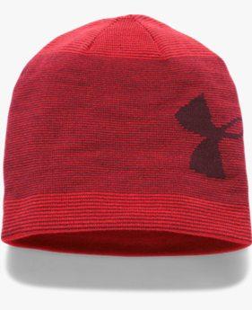 3393c1ab2ea9 Casquettes, bonnets, visières et bandeaux   Under Armour FR