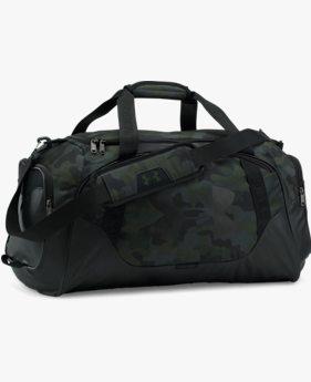 Men S Ua Undeniable 3 0 Medium Duffel Bag