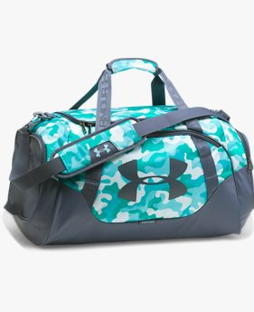 Duffle-Tasche UA Undeniable 3.0 Medium