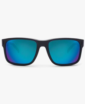Lentes de Sol UA Assist Multiflection™