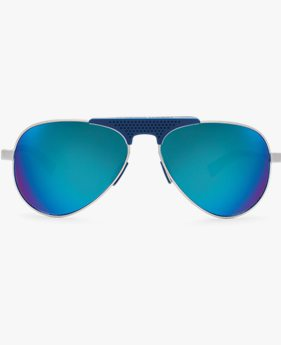 Lentes de Sol UA Getaway Multiflection™