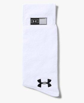 UA SkiILL Towel