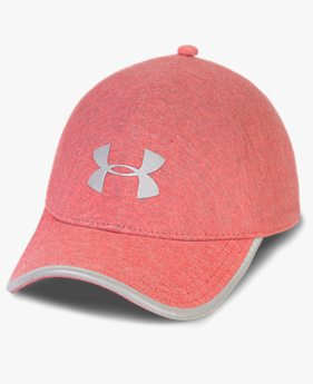 Boné Masculino Under Armour Flash 1 Panel