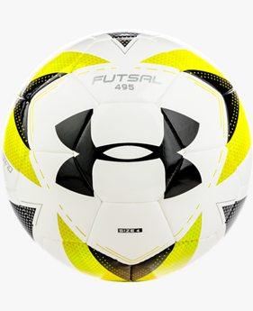 Pelota de fútbol UA Futsal 495