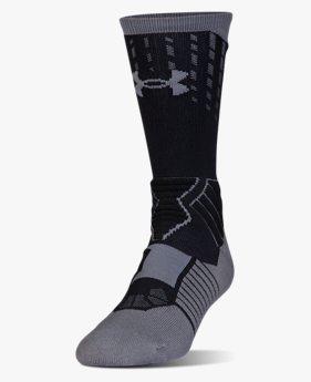 Men's SC30 Drive Crew Socks