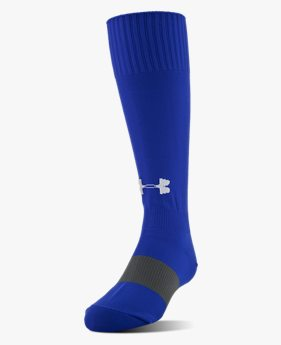 Calcetas Altas UA Soccer Over-The-Calf para Adulto