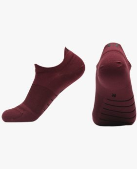 Women's UA Pinnacle Lo Lo 2-Pack Socks