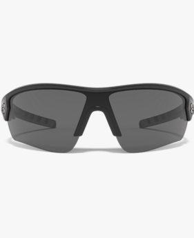 UA 라이벌 선글라스