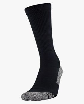 UA ArmourGrip™ Crew Socks