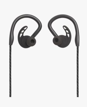 UA Sport Wireless Pivot Headphones