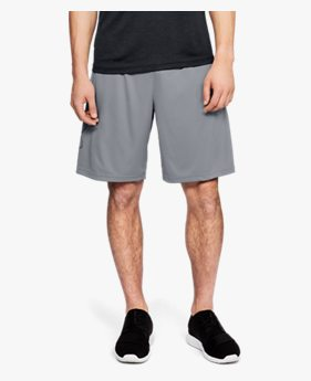 Shorts Masculino Under Armour Tech Graphic