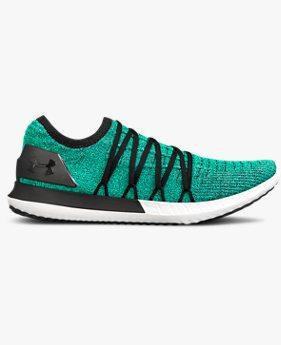 Sepatu Lari UA SpeedForm® Slingshot 2 untuk Pria b4f987c750