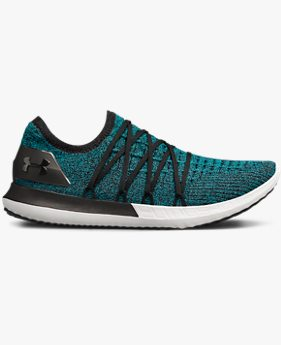 Men's UA SpeedForm® Slingshot 2 Running Shoes