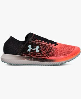 Tênis de Corrida Masculino Under Armour Threadborne Blur
