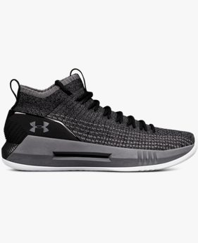 Men s UA Heat Seeker Basketball Shoes ee144be3f2d