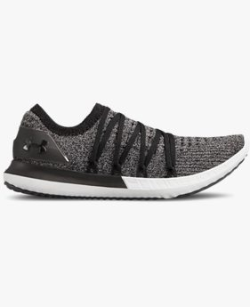 Women's UA SpeedForm® Slingshot 2 Running Shoes