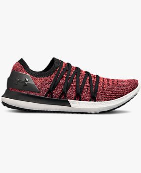 Women's UA SpeedForm® Slingshot 2 Running Shoes