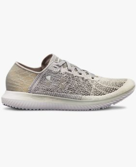 Sepatu Lari UA Threadborne Blur untuk Wanita