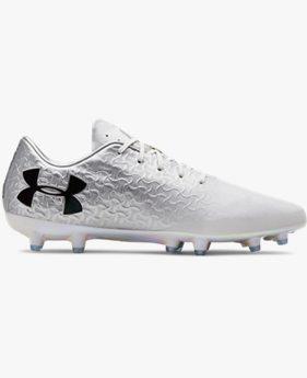 Men's UA Magnetico Pro FG Football Boots