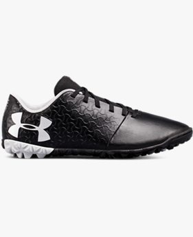 Men's UA Magnetico Select TF Soccer Cleats