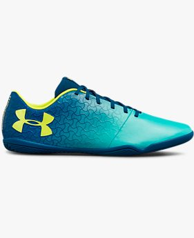Chuteira de Futsal Masculina Under Armour Magnetico Select IN