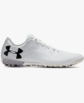 Kid's UA Magnetico Select TF JR