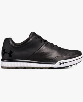 Men's UA Tempo Hybrid 2 Golf Shoes
