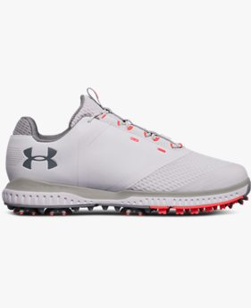 Women's UA Fade RST Golf Shoes