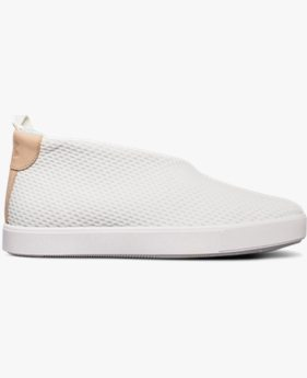 Tênis Sportstyle Feminino Under Armour Modern Court Mid