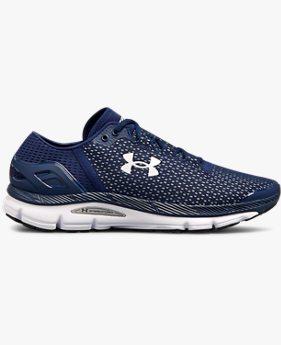 Sepatu Lari UA SpeedForm® Intake 2 untuk Pria