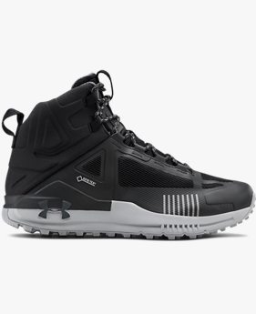 Men's UA Verge 2.0 Mid GORE-TEX®