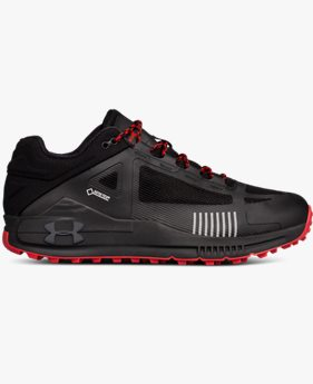 Men's UA Verge 2.0 Low GORE-TEX®
