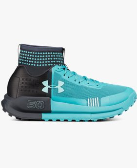 Women's UA Horizon 50 Running Shoes