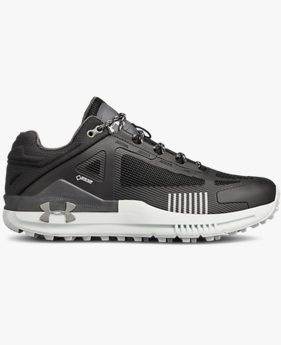 Women's UA Verge 2.0 Low GORE-TEX®