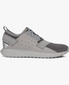 Men's UA Threadborne Shift 2-TNE  Shoes