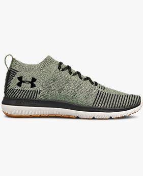 Sepatu Olah Raga UA Slingflex Rise untuk Pria 0c4d06ac01