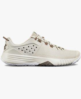 Zapatos de Entrenamiento UA BAM para Hombre c08190566add8