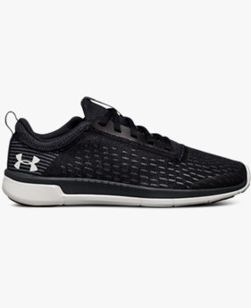 Boys' Grade School UA Lightning 2 Running Shoes