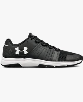 Men's UA Raid TR Training Shoes