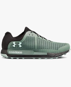 Men's UA Horizon BPF Trail Running Shoes