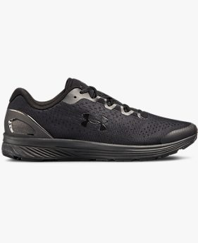 Men's UA Charged Bandit 4 Running Shoes
