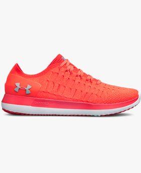 Men's UA Slingride 2 Shoes